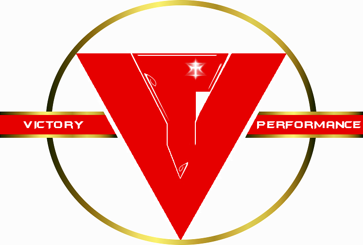 Victory Performance – Training - The Way To Your Personal Victory